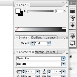 Illustrator Training for Designers/Engineers