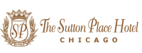 The Sutton Place Hotel Chicago