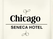 Chicago Seneca Hotel