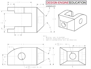 Design Engine Education Industrial Amp Product Design
