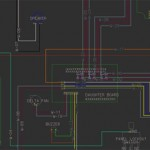 Pro Engineer Routed Systems Designer Creo Schematics