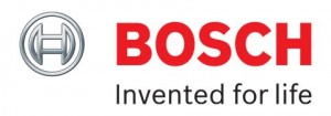 Robert Bosch Tool Corporation ProE training