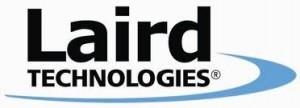 Laird Technologies ProE training