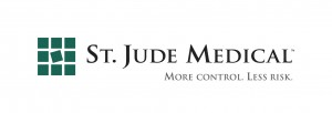 St. Jude Medical Proe training