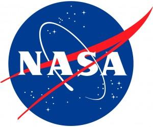 NASA Pro Engineer training