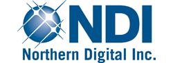 Northern Digital Inc.