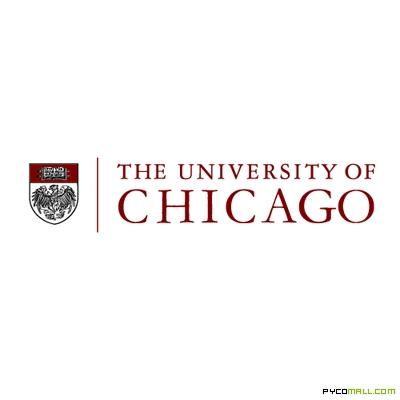 university chicago essays 2011