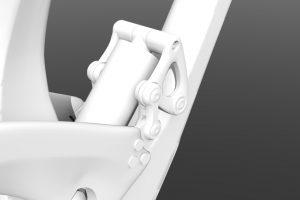 MODO for Design